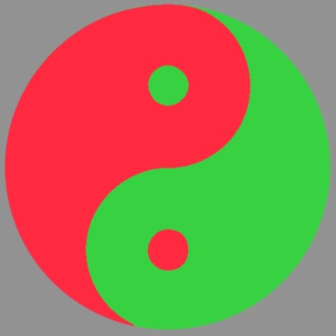 neoliberal-yin-yang.jpg