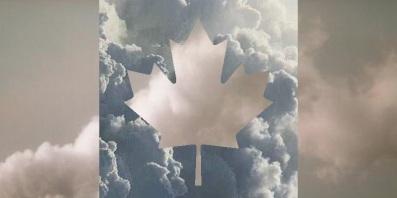 Renart L'éveillé / Air, fumée et nuages