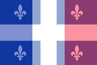 drapeaufrance-quebec.jpg