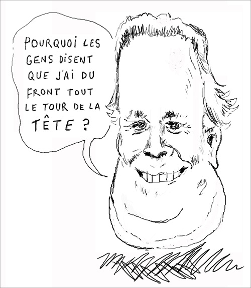 charest-front