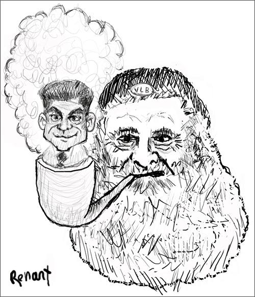 vlb-pipe-mario-dumont