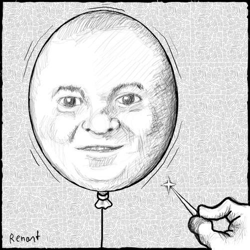 jean-francois-plante-en-baloune
