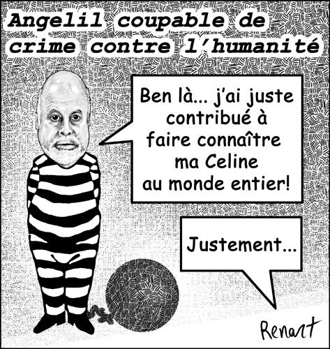 rene-angelil-prisonnier