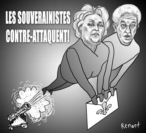 les-souverainistes-contre-attaquent