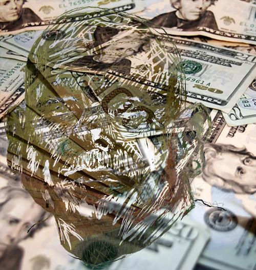 guy-laliberte-argent