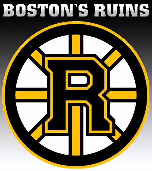 bostons-ruins