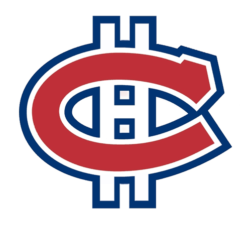 canadien-de-montreal-a-vendre
