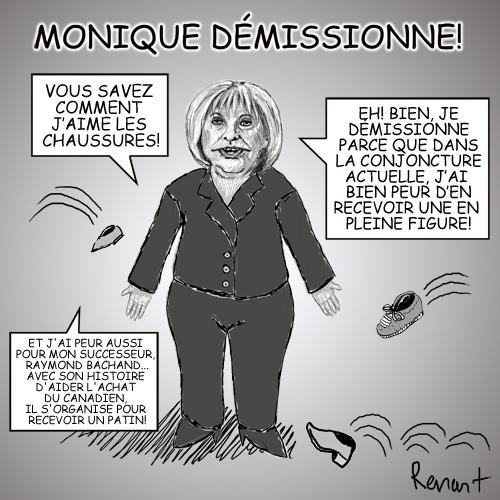 demission-monique-jerome-forget