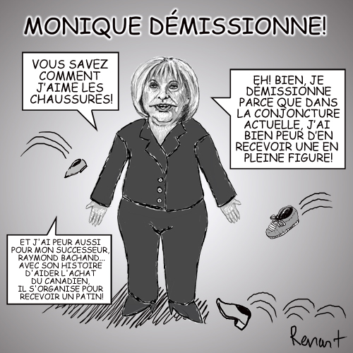demission-monique-jerome-forget