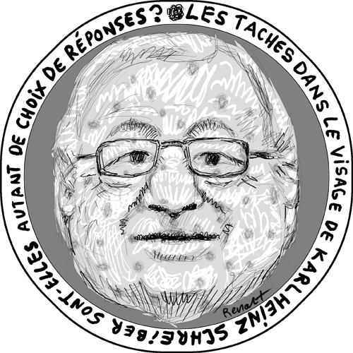 les-taches-de-karlheinz-schreiber