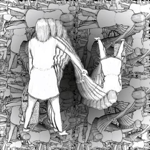 Mère et fille (500px)