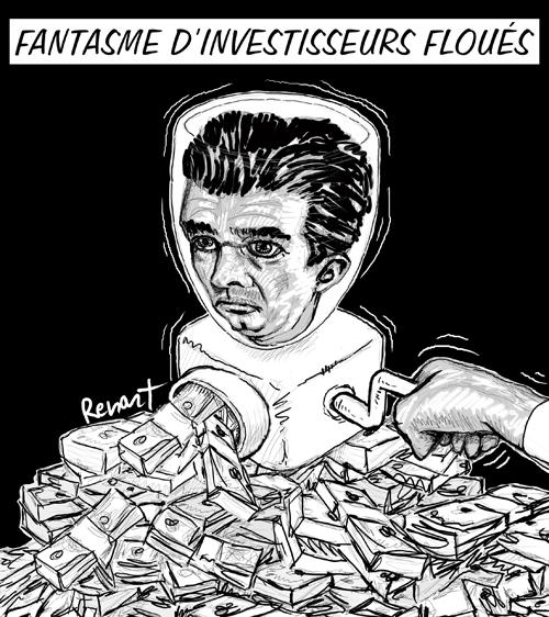 Fantasme d'investisseurs floués (500px)