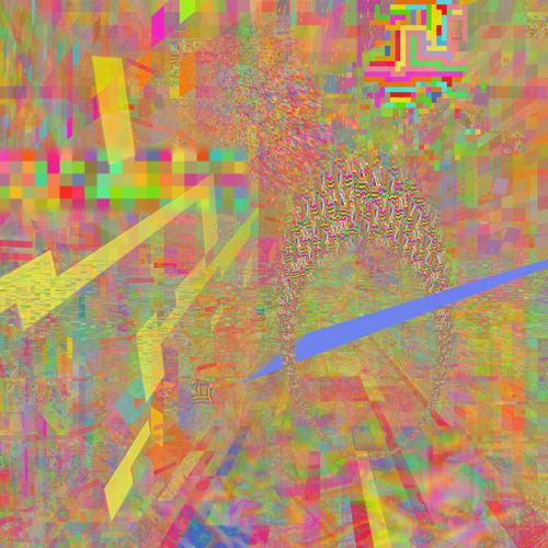 Tapis volant (500px)