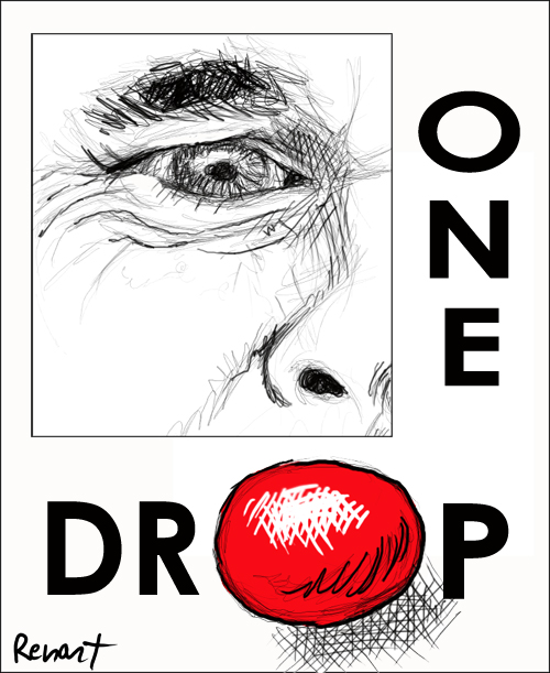 One Drop (v.2)